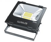 150W Outdoor Lighting LED Floodlight
