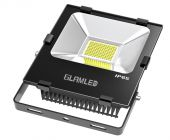 Waterproof IP65 50W LED Flood Light