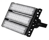 50W-400W Modular LED Tunnel Floodlights