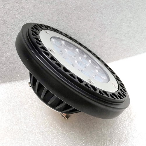 Dimmable 105LM/W AR111 CREE LED